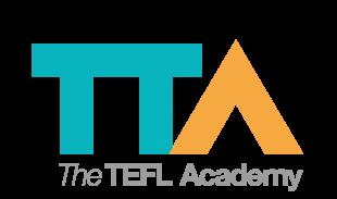 TEFL ESL accredited